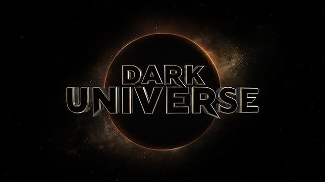 Dark Universe : l'univers partagé d'Universal se dévoile