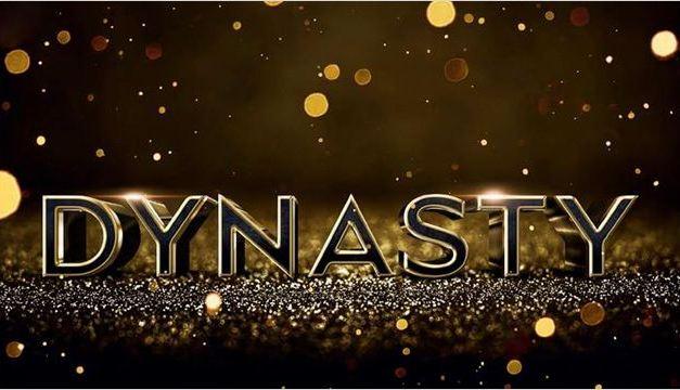 Black Lightning, Dynasty, Life Sentence : les nouvelles séries de CW