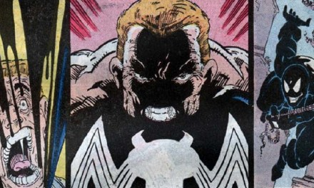 Une date et un acteur pour Venom