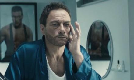 Sinon Jean-Claude Van Damme, ça va la carrière ?
