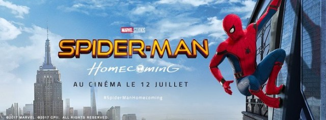 baywatch - Blockbusters : que voir et qu'attendre cet été au cinéma ? spider man homecoming actu news infos