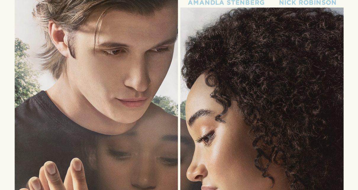 Culture et Société - Everything, Everything + Fête du Cinéma = expérience socio-culturelle éprouvante