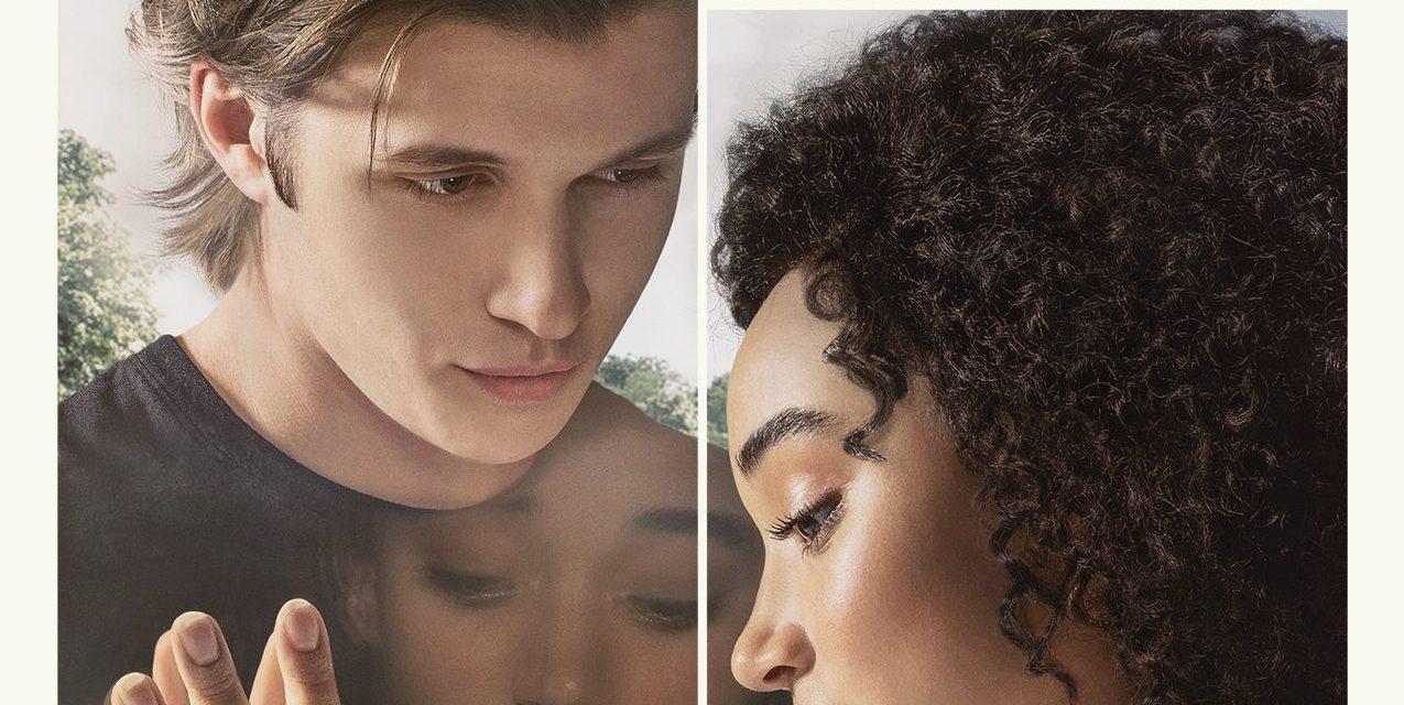 Everything, Everything + Fête du Cinéma = expérience socio-culturelle éprouvante