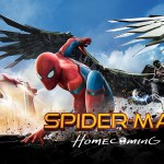 Spider-Man Homecoming : le seuil de l'acceptable (sans spoilers)