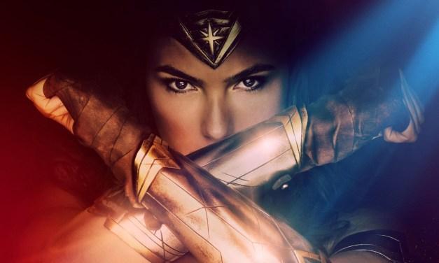 Get Out, Wonder Woman, Logan, Nocturnal Animals : bilan films 2017 de l'équipe