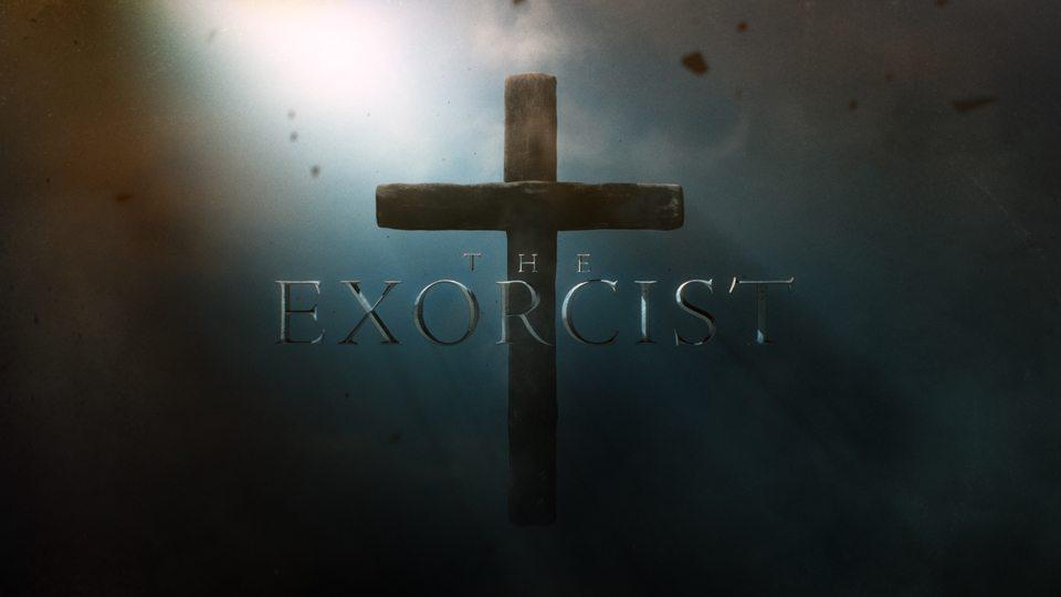 The Exorcist, saison 2 : première affiche !