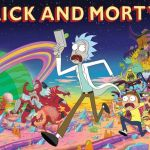 Rick and Morty saison 3, épisode 9: The ABC's of Beth (avec spoilers)