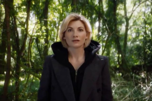 doctor who - Que retenir du tournant féminin dans Doctor Who ? Screen Shot 2017 07 16 at 11.39.18 AM.1500219436