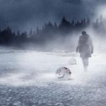 The Snowman : première bande annonce !