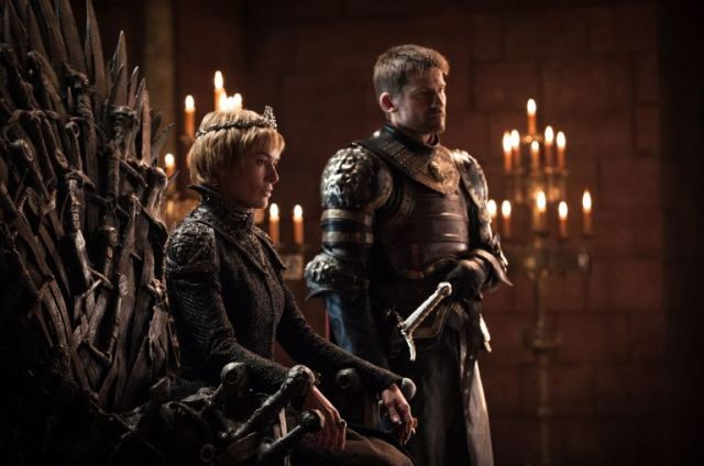 game of thrones - Game of Thrones : une saison pour les gouverner tous gallery 1492711679 got1