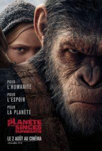 la-planète-des-singes-suprématie-affiche