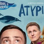 Atypical : this is freaks and geeks