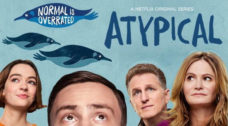 Atypical : la série faite pour vous (et sans spoilers)