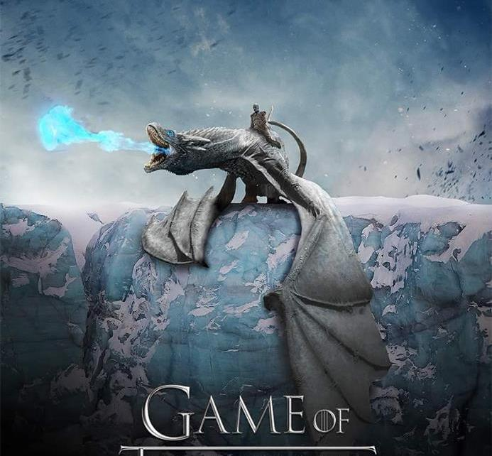 game of thrones - Game of Thrones : l'oeuvre des dieux, la part du diable f8b355681f460689fef74b0d3d1eca4c