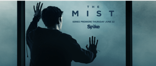 ça - Mr Mercedes, Ça, The Mist, La Tour Sombre : Stephen King en force