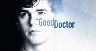 the good doctor - The Good Doctor, Suivi Critique : épisode 2
