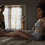 Gerald's Game : le roman Jessie de Stephen King adapté pour Netflix