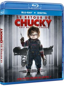 chucky 7 - Chucky 7 : un retour efficace Bluray LeRetourdeChucky
