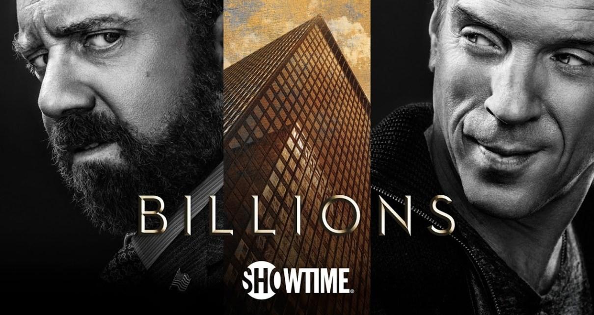 billions - Billions sur Canal + billions canal