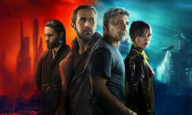 Blade Runner 2049 : le temps et le souvenir