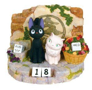 studio ghibli - Un pop-up store Ghibli ouvre à Paris