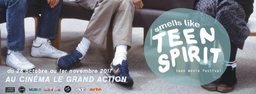 smells like teen spirit festival - Smells LIke Teen Spirit Festival : la programmation 2017 smells like teen spirit festival