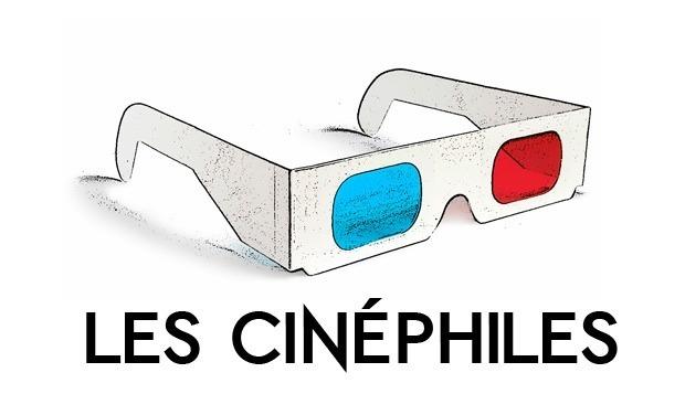 Les Cinéphiles : Résistant.es.s