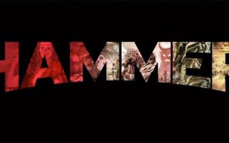 coffret - 13 Cauchemars de la Hammer : le coffret essentiel par Elephant Films IMG 0881