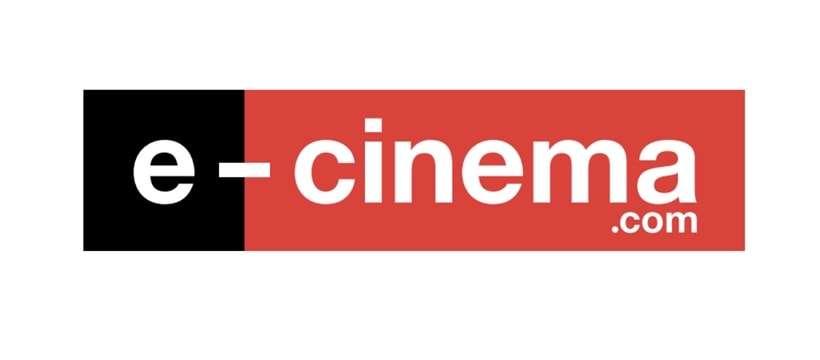 Lancement de la plateforme de SVOD E-Cinéma