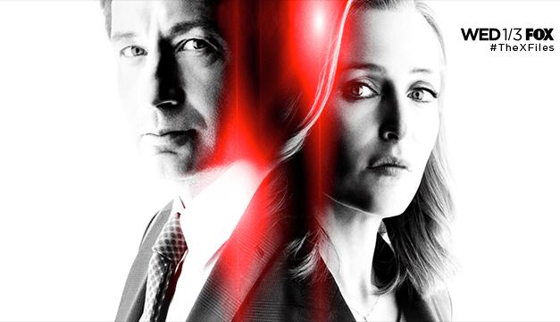 X-Files saison 11 : tous les trailers, les infos, les spoilers…
