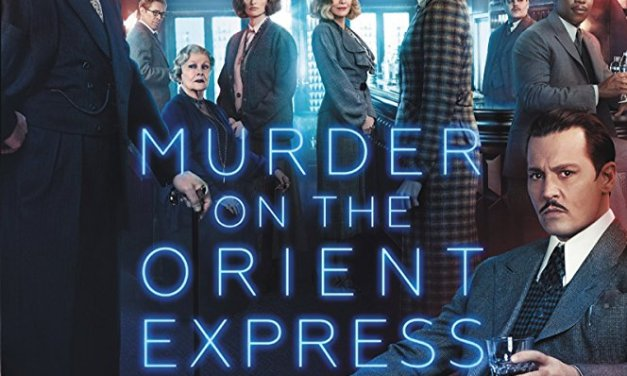 Le crime de l'Orient-Express : Élémentaire, mon cher Poirot