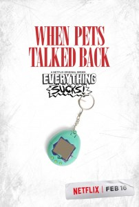 everything sucks - Everything Sucks! la nouvelle série de Netflix très 90s everything sucks ver4
