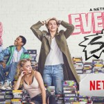 Everything Sucks ! : douce chronique (critique des épisodes 1 et 2)