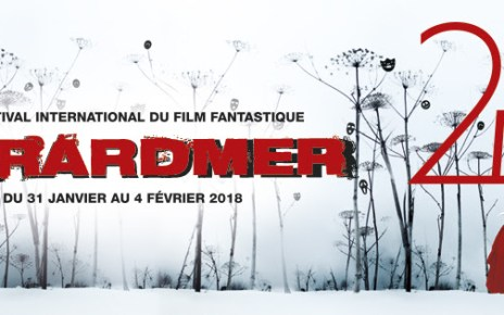 gerardmer - GERARDMER 2018 : la sélection unnamed 6