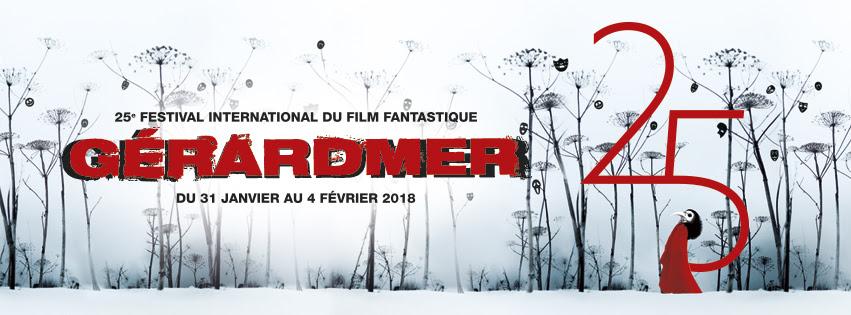 gerardmer - GERARDMER 2018 : la sélection unnamed 6