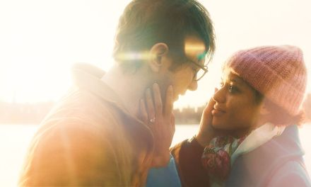 Mon Âme Soeur (Irreplaceable You) : une romance sans amour