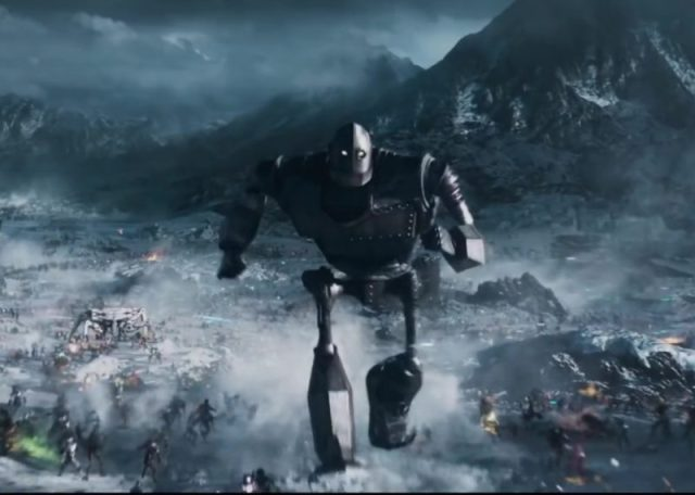 ready player one - Ready Player One : film d'hier, d'aujourd'hui et de demain? ready player one critique