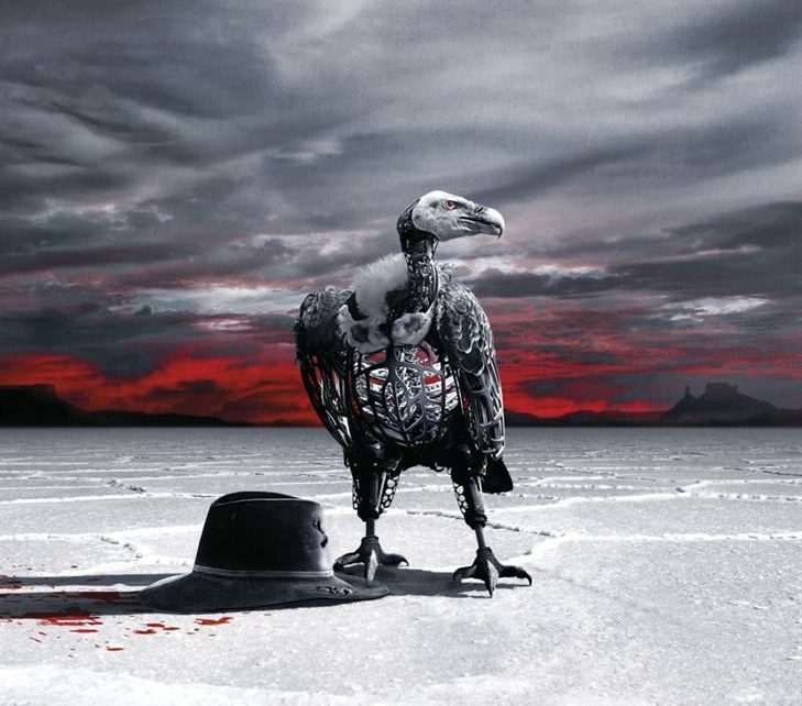 westworld-saison-2