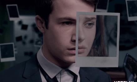 13 Reasons Why : un magnifique teaser annonce la saison 2 en mai