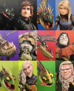dragons 3 - Dragons 3 : nouvelle bande-annonce ! 82b42759e2f2e147a286fadfab36eec0d79cdde8eaad4bc75d103346d1c9230c