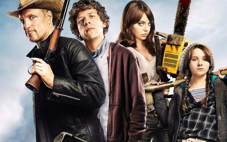 escape plan - Mission Impossible 6 se dévoile, Escape Plan 2 aussi et Zombieland 2 se prépare