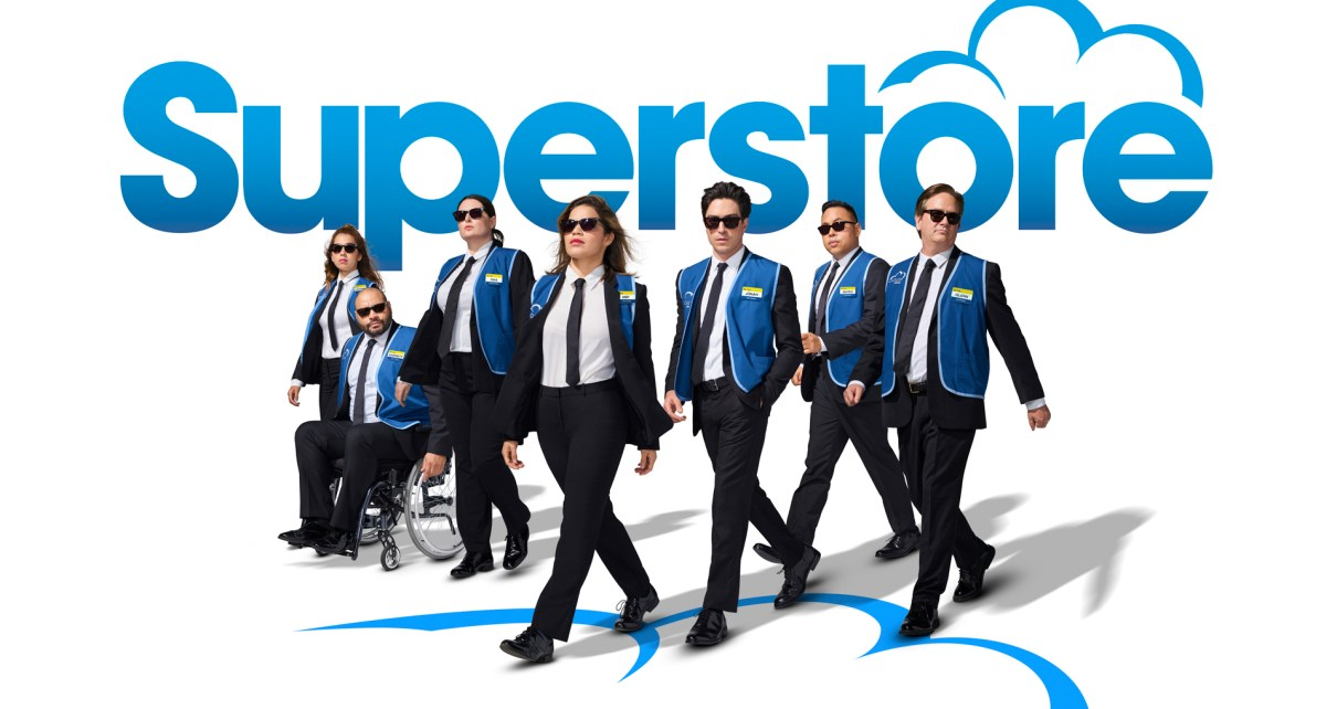 Superstore - Superstore, saison 3 : la fidélité paye