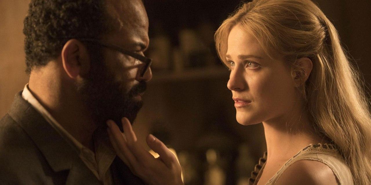 Westworld saison 2 : Review des épisodes 2 et 3