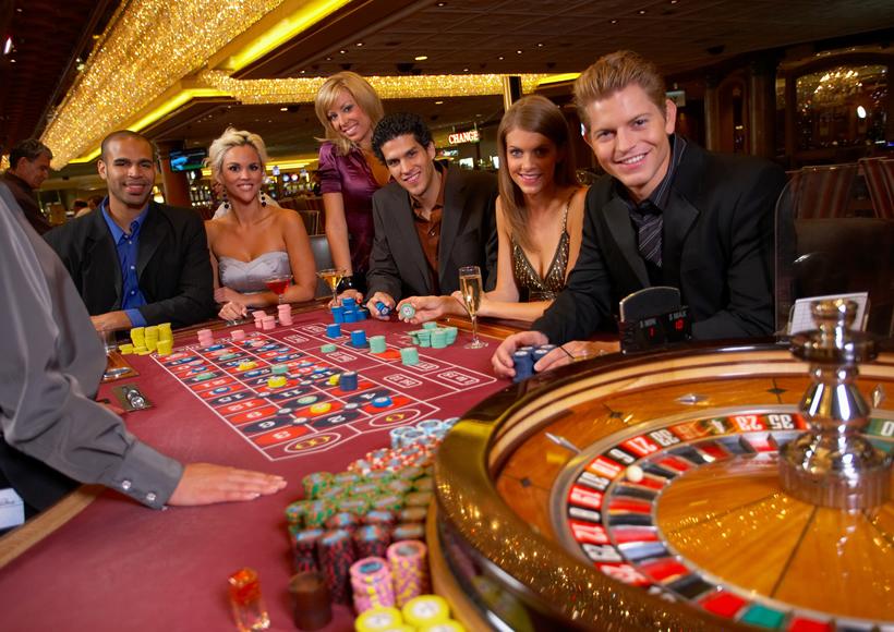 - Les meilleurs conseils pour les jeux de casino casino canadien