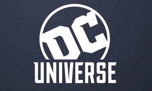 DC Universe, Harley Quinn, Young Justice, Titans et Swamp Thing rejoignent Lois Lane