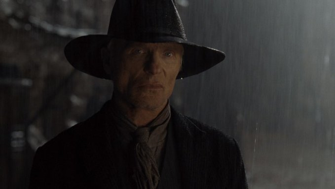 westworld-saison-2-review-episode-4