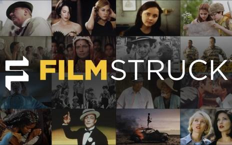 filmstruck - FILMSTRUCK, un nouveau service de streaming cinéma FR Consumer Hero Image PR V33