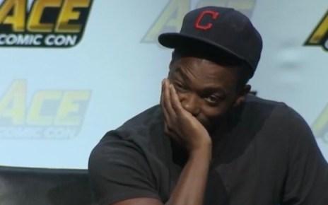 ace comic con - ACE Comic Con : la limite du fan a-t-elle été atteinte ?