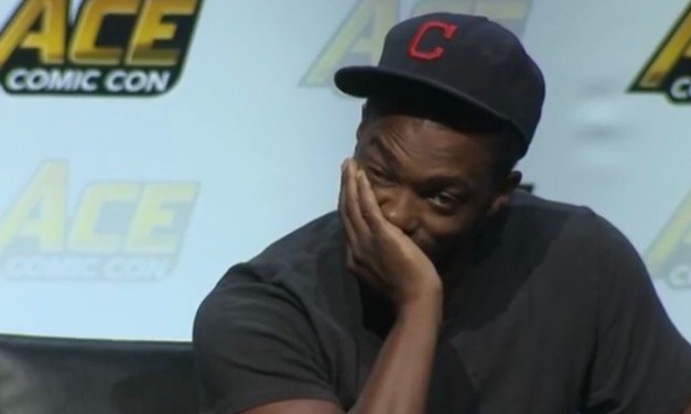 ACE Comic Con : la limite du fan a-t-elle été atteinte ?