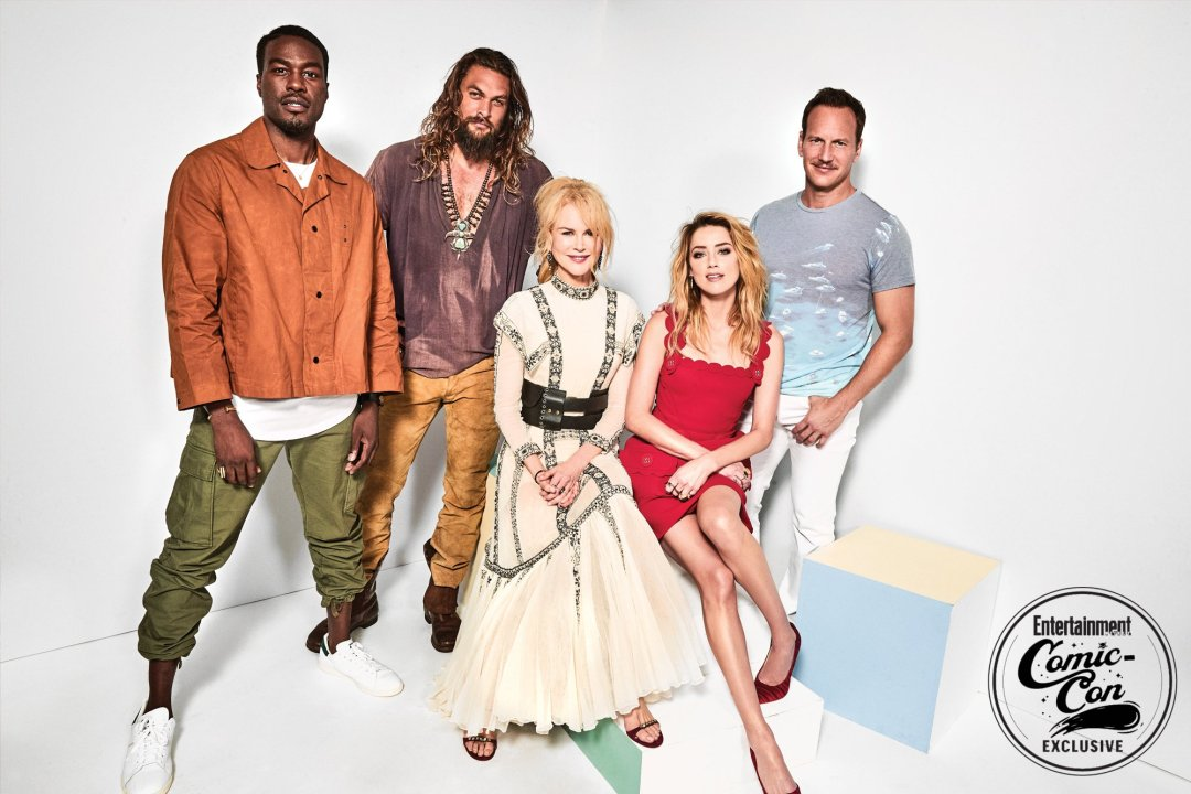 aquaman-cast